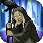中世紀的王座遊戲 - 古代王國競猜遊戲 FREE 1