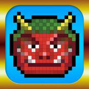 敲怪大进击 Oni Crash 1.4