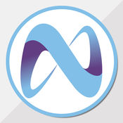 Mobius-实景效果图模拟器 for iPhone 2.4
