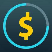 Money Pro Free - 可同步账单、预算和账户 1.5.2