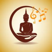 东方音乐冥想 – 听传统中国和日本的声音 1
