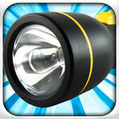 手电筒 - Tiny Flashlight ® 2.4