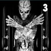 密室逃脱达人 - 驱魔人3 5