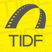 TIDF 台灣紀錄片影展 1.4