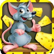 鬼祟德雷克-俗气的鼹鼠 1.1