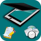 免费文档扫描仪 1.5
