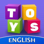 玩具与收藏 - 玩...