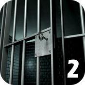 越狱密室逃亡2 : 史上最高智商的密室逃脱益智游戏 3