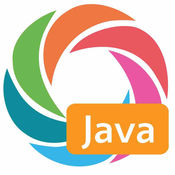 Java Standard Edition 8 API Specification 10.2.1