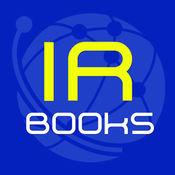 IR資料・会社資料ダウンロードサービス「IR-Books」 2.0.6