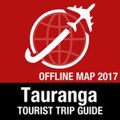 陶朗加 旅游指南+离线地图 1