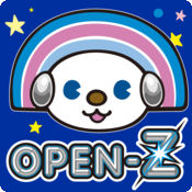 OPEN-Z的冒險旅程 1.21