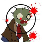 Zombieland 操作...
