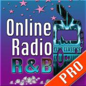 Online Radio Rn...