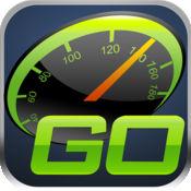 GO汽车HD 1.1