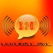 视频聊天室 - Look2cam 1.2.1