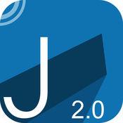 茱莉亚公开课 2.0.2