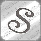 SyncScore :集古...