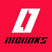 Molinks智能系统 1