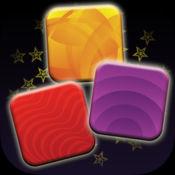 Tile And Puzzle - 益智游戏 - 赛三场比赛 1.0.0