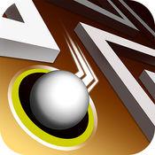倾斜球:倾斜迷宫 1.0.2