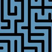 倾斜迷宫 1.5.0