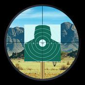 仿真狙击-首款狙击教学游戏 1.3