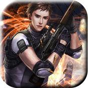 穿越火线:狙击之王(反恐射击) 1.0.0