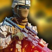 狙击手爆头的Xtreme 1.1