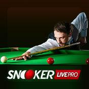 Snooker Live Pr...