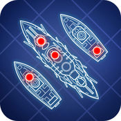 Fleet Battle : ...