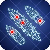 Fleet Battle : 海战(Battleship)游戏 2.0.20