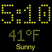 时间与气温 1.2