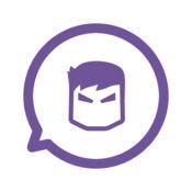 ClearMan - 匿名视频聊天