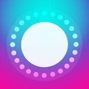 FocusDots: 番茄钟计时器提高您的生产力 1.0.5
