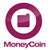MoneyCoin电子钱包 3.153