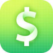 记账本-快速记账、合理消费 5.7.1