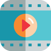 视频 编辑 - 电影 和 幻灯片 创作者 1