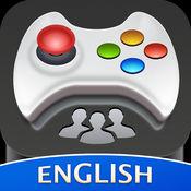 电玩游戏 Video Games Amino 1.8.5