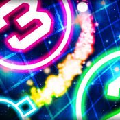 Orbital - 轨道谜游戏 1.4.1