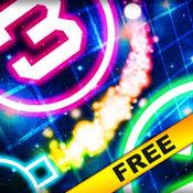 Orbital Free - ...
