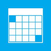 每月目标管理 1