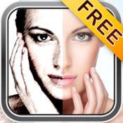 动画片 视频/摄像头 FREE 1