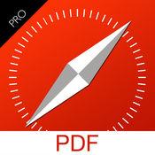 PDF Converter (...