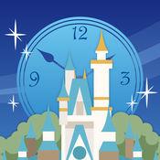 TD 待ち時間 for Disney(ディズニー) 1.09