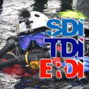 TDI SDI ERDI台灣 2.4