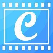 Circle-20秒動画...