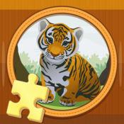拼图: 益智遊戲 智力游戏 1.1