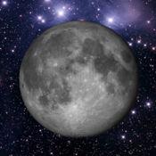 月球 & 太阳(Moon & Sun) 1.12