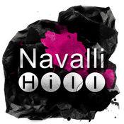 Navalli Hill:平價專業級的彩妝 2.22.0